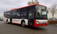 Syntus_bus